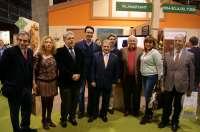 Rus afirma que el turismo de interior