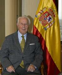 El Museo del Ejército acoge este lunes la conferencia 'Proyección Histórico-Nacional del Alcázar', del coronel Miranda