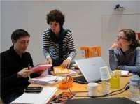El GIJ organiza esta semana un taller sobre competencias emprendedoras dirigido a estudiantes universitarios