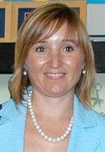 La Región de Murcia participa en un foro que aborda el futuro de la Política de Cohesión de la UE