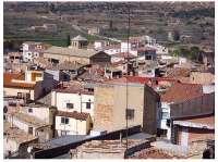 Alcañiz alcanza los 164 expedientes de rehabilitación de viviendas y está a punto de superar el cupo inicial