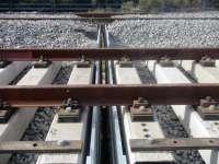 Adif invierte 28,2 millones en el mantenimiento de instalaciones de control de tráfico en el ramal La Sagra-Toledo