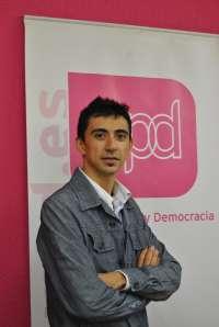 UPyD presenta este martes los programas electorales de Murcia y Molina de Segura
