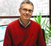 El profesor de la UPV/EHU Ángel Rubio, elegido miembro de número de la principal sociedad científica del mundo, la AAAS