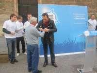 El PP invita a la participación activa de los ciudadanos a través de la plataforma social canviadors.org