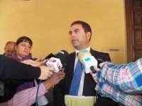PSOE responde al PP que las críticas sobre el reparto de ayudas a los ayuntamientos