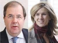 Las empresas de innovación de CyL contarán con 70 millones de euros de una nueva línea de financiación