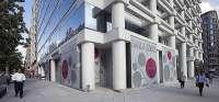 Banca Cívica vende su participación en AC Hoteles por 10,8 millones de euros