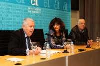 La castellonense Anna Moner gana el Premi Enric Valor de Novel·la en Valencià con 'La deixebla'