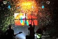 El Gobierno de Canarias cierra 2010 con más de un millar de acciones vinculadas con la promoción de la cultura