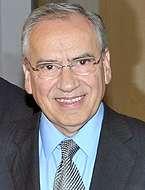 Alfonso Guerra: Con el título de Hijo Predilecto se premia a quienes han soñado