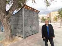 Pedro López apuesta por generalizar el alquiler de bicicletas para convertirlas en un medio de transporte habitual