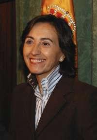 Rosa Aguilar destaca que la prórroga del acuerdo de pesca UE-Marruecos dará