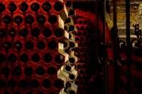 Las exportaciones españolas de vino crecen un 15,6% en 2010
