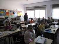 Albarracín (Teruel) contará con un instituto autónomo de Secundaria el próximo curso