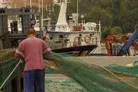 La Secretaria General del MARM analiza con las CCAA la situación de la pesquería de la xarda