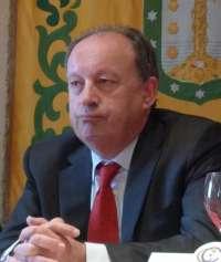 Louro ratifica que el Eje Atlántico del AVE entrará en funcionamiento en el segundo semestre de 2012