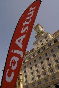 Banco Base obtuvo en 2010 un beneficio neto atribuido de 367 millones