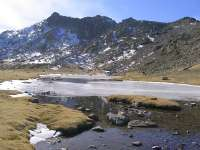 CC.OO. rechaza las propuestas de Madrid y Castilla y León para el Parque Nacional de las Cumbres de Guadarrama