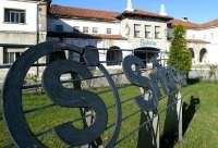 (AMPL) Sniace obtuvo en 2010 un beneficio de 4 millones de euros