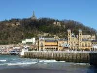 Ayuntamiento de San Sebastián pone en marcha un proyecto de difusión de la Ley de Dependencia entre la población rural