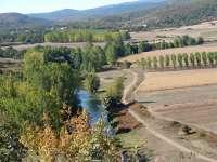 El MARM selecciona un proyecto de Cantabria entre los de buenas prácticas en desarrollo rural e igualdad