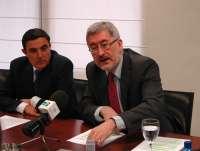 Junta desbloquea la cesión de derechos mineros en la mina de Riotinto