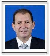 La Sala Civil y Penal del TSJ ordena la apertura de juicio oral para Juan Morales y otras 12 personas