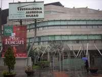 La Fundación Popular de Estudios Vascos organiza en Bilbao un homenaje a las víctimas del terrorismo