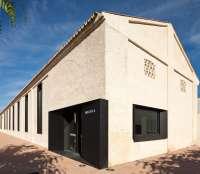 La novelista Ana María Matute inaugurará este lunes la nueva biblioteca de Almonte que lleva su nombre
