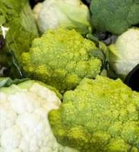 Jóvenes cocineros murcianos invitan a preparar atractivos y deliciosos platos en el recetario 'Come +Brócoli'