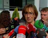 Ingresa en prisión el hermano del hombre fallecido durante una pelea en Plasencia (Cáceres)