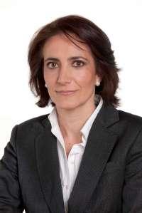 García Cirac encabeza la lista del PP a las Cortes por Salamanca, seguida de Fernández Mañueco