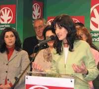 El PA reclama que Torrijos dimita y renuncie a su candidatura a la Alcaldíaa