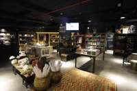 Barceló Viajes y National Greographic abren nueva tienda en Andorra