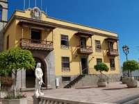 Icod (Tenerife) implementará un plan con el que impulsar la conciliación de la vida laboral y profesional
