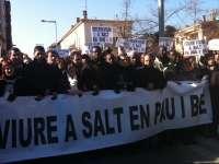 Salt aplaude el nuevo Reglamento de Extranjería