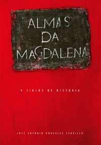 El nuevo libro de José Antonio González Carrillo recorre la historia de la iglesia de Santa María Magdalena de Olivenza