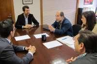 PP de la Región de Murcia impulsará la Ley de Custodia Compartida y estudiará la de Mediación Familiar