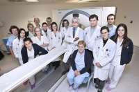 La Fundación Marqués de Valdecilla convoca contratos postmir de fomento a la investigación e innovación