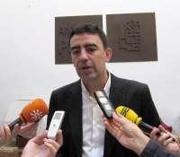 Jiménez dice que Andalucía es