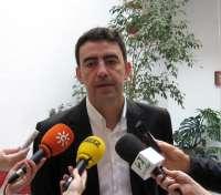 PSOE abre el diálogo con los grupos para tener la