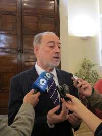 De Lorenzo responsabiliza a Iglesias de sostener desde IU la