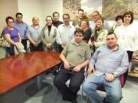 Trece restaurantes de los Monegros participan en las II Jornadas Gastronómicas de la comarca