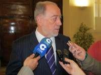 De Lorenzo replica a Fernández que el centro derecha lleva años acusando la falta de empresarios en Asturias