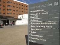 El Hospital de Ciudad Real consolida la formación sanitaria docente con la acreditación de tres nuevas especialidades