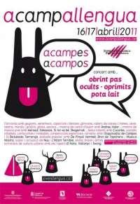 Joves de Mallorca per la Llengua exigen a los políticos que