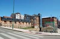 Adjudicadas las obras de rehabilitación del Araú (León) en 4.478.000 euros, que prevén concluir en octubre de 2012