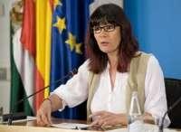 Nace el Consejo Andaluz de Participación de las Mujeres, que canalizará aportaciones del movimiento asociativo