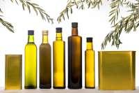 Expoliva refuerza su apuesta por comercializar aceite envasado como mejor fórmula para lograr valor añadido